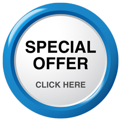Special Offer mobile circle