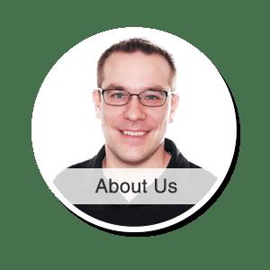 Chiropractor Philadelphia PA Jeremy Tremblay